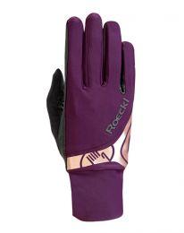 Roeckl Melbourne handschoenen