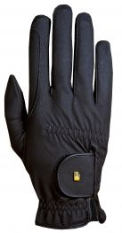 Roeckl Grip Winter Handschoenen