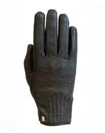 Roeckl Wels suprema handschoenen