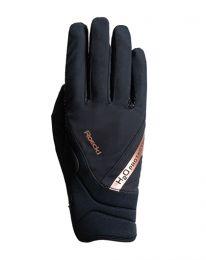 Roeckl Warendorf winter handschoen