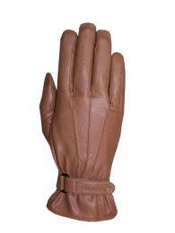 Roeckl Faro Handschoenen