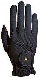 Roeckl Grip Junior Handschoenen