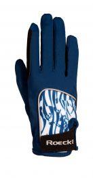 Roeckl Kuka Handschoenen