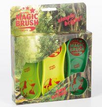 Magic Brush Pure Nature