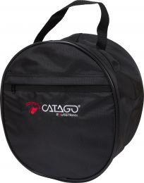 Catago Cap tas