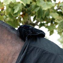 Kentucky Horse BIB Schoft Bescherming Bont