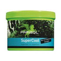 Parisol Super Cool cooling gel 500gr