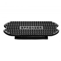 Sprenger System 4 Inlage Rubber
