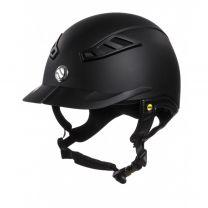 Back on Track EQ3 Lynx Smooth top cap