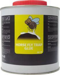 Horse Fly Trap Lijm 750ml