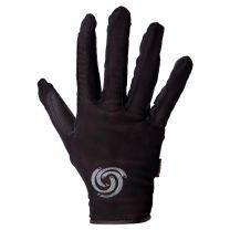 BR handschoenen Solair