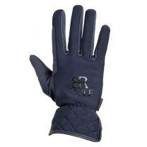 BR handschoenen Nicolina navy