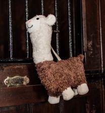 Kentucky Relax Paardenspeeltje Alpaca