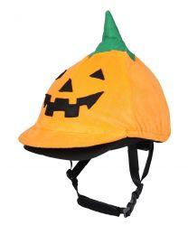 QHP Cap Cover Halloween Pompoen