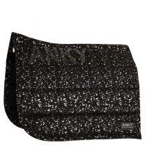 ANKY® FW'20 Dressuur Dekje Zwart