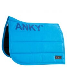 ANKY SS'21 Dressuur Dekje Brilliant Blue