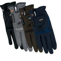Hauke Schmidt handschoenen A Touch Of Summer