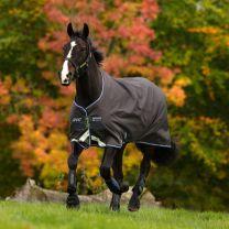 Amigo Bravo 12 Pony Lite 0g