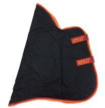 Amigo Bravo 12 Hals Navy/Rood/Oranje 150g