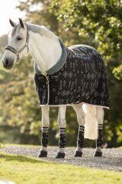 Horseware Fashion Cosy Fleece Limited