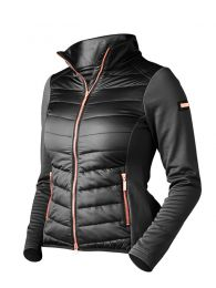 Equestrian Stockholm FW'20 Dark Sky Active Performance vest