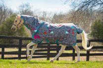 Amigo Pony Plus Lite 0g