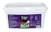 Equi Protecta algae vitalis