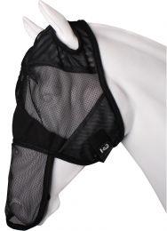 Horka vliegenmasker soft mesh