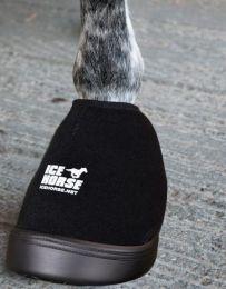 IceHorse Hoof Ice Boot - Single