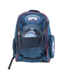 GPA Groom Bag Limited Edition
