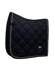 Equestrian Stockholm dressuur dekje Black Edition