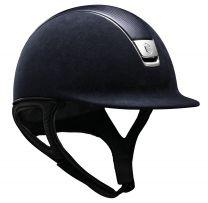 Samshield Premium Blauw VG-1