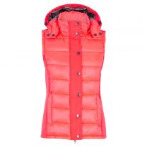 Imperial Riding Bodywarmer Hottest W18