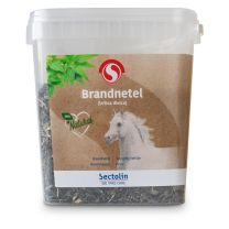 Sectolin Brandnetel