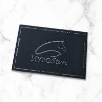 HypoStore Cadeaubon €5,-