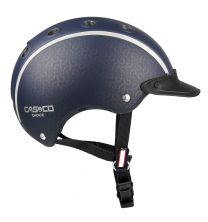 Casco Choice kindercap
