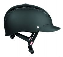 Casco passion cap