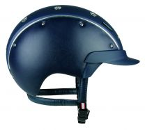 Casco Spirit-6 Dressage cap