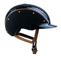 Casco Prestige Air cap