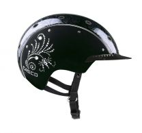 Casco Spirit-3 Crystal Cap