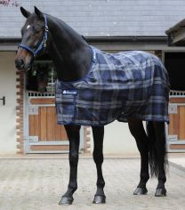 Bucas Celtic Stable Medium Tartan