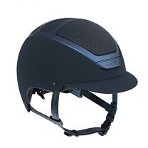 Kask Dogma Light Navy