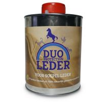 Duo Leder
