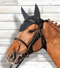 Equiline sound proof oornetje