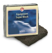 Sectolin Equigroom Super Block
