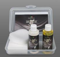 Equiline Leder verzorging kit