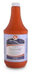Sectolin Equishine 1 liter