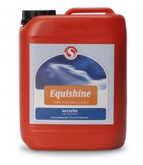 Sectolin Equishine 5 liter