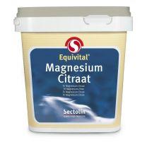 Sectolin Equivital Magnesium Citraat 1kg