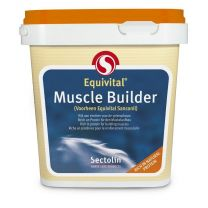 Sectolin Muscle Builder 1 kg